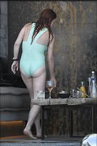 Celebrity Photo: Lindsay Lohan 1200x1800   203 kb Viewed 131 times @BestEyeCandy.com Added 21 days ago