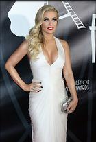 Celebrity Photo: Carmen Electra 1200x1771   235 kb Viewed 78 times @BestEyeCandy.com Added 43 days ago