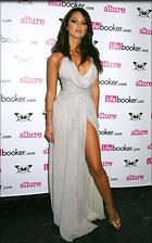 Celebrity Photo: Paula Garces 343x550   104 kb Viewed 53 times @BestEyeCandy.com Added 215 days ago