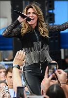 Celebrity Photo: Shania Twain 1200x1715   280 kb Viewed 33 times @BestEyeCandy.com Added 28 days ago
