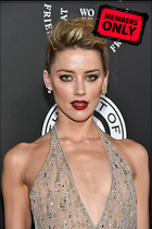 Celebrity Photo: Amber Heard 3280x4928   3.1 mb Viewed 2 times @BestEyeCandy.com Added 12 days ago