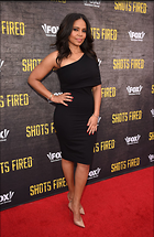 Celebrity Photo: Sanaa Lathan 1200x1847   415 kb Viewed 78 times @BestEyeCandy.com Added 202 days ago