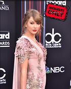 Celebrity Photo: Taylor Swift 2878x3600   1.8 mb Viewed 1 time @BestEyeCandy.com Added 6 days ago
