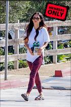 Celebrity Photo: Megan Fox 2133x3200   2.6 mb Viewed 0 times @BestEyeCandy.com Added 10 days ago