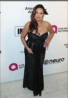 Celebrity Photo: Tia Carrere 1470x2119   186 kb Viewed 17 times @BestEyeCandy.com Added 16 days ago