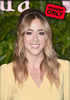 Celebrity Photo: Chloe Bennet 3168x4500   1.6 mb Viewed 3 times @BestEyeCandy.com Added 2 days ago