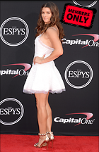 Celebrity Photo: Danica Patrick 2400x3710   1.3 mb Viewed 6 times @BestEyeCandy.com Added 112 days ago