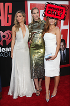 Celebrity Photo: Isla Fisher 2404x3600   2.4 mb Viewed 0 times @BestEyeCandy.com Added 3 days ago