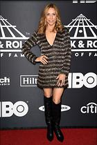 Celebrity Photo: Sheryl Crow 800x1199   149 kb Viewed 45 times @BestEyeCandy.com Added 50 days ago