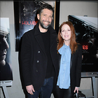 Celebrity Photo: Julianne Moore 1200x1200   184 kb Viewed 18 times @BestEyeCandy.com Added 44 days ago