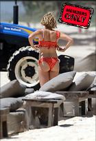 Celebrity Photo: Ashley Tisdale 2166x3170   1.3 mb Viewed 1 time @BestEyeCandy.com Added 105 days ago