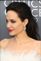 Celebrity Photo: Angelina Jolie 1200x1800   204 kb Viewed 76 times @BestEyeCandy.com Added 178 days ago