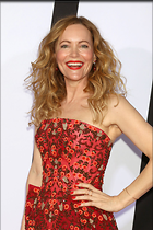 Celebrity Photo: Leslie Mann 1200x1800   276 kb Viewed 27 times @BestEyeCandy.com Added 328 days ago