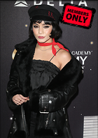Celebrity Photo: Vanessa Hudgens 3045x4304   1.7 mb Viewed 2 times @BestEyeCandy.com Added 5 days ago
