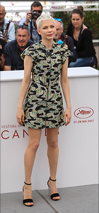 Celebrity Photo: Michelle Williams 2212x4727   1.1 mb Viewed 45 times @BestEyeCandy.com Added 74 days ago