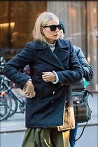 Celebrity Photo: Gwyneth Paltrow 1200x1800   476 kb Viewed 27 times @BestEyeCandy.com Added 49 days ago