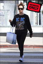 Celebrity Photo: Ashley Tisdale 1518x2277   2.2 mb Viewed 0 times @BestEyeCandy.com Added 102 days ago