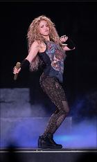Celebrity Photo: Shakira 1200x2002   246 kb Viewed 70 times @BestEyeCandy.com Added 18 days ago