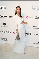 Celebrity Photo: Adriana Lima 3128x4692   799 kb Viewed 21 times @BestEyeCandy.com Added 54 days ago