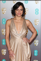 Celebrity Photo: Michelle Rodriguez 2400x3600   629 kb Viewed 33 times @BestEyeCandy.com Added 18 days ago