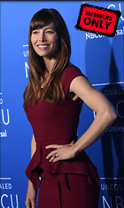 Celebrity Photo: Jessica Biel 3250x5430   5.2 mb Viewed 2 times @BestEyeCandy.com Added 98 days ago