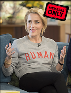 Celebrity Photo: Gillian Anderson 3231x4231   2.0 mb Viewed 0 times @BestEyeCandy.com Added 30 days ago