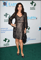 Celebrity Photo: Constance Marie 1200x1756   364 kb Viewed 22 times @BestEyeCandy.com Added 108 days ago
