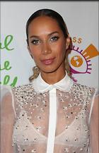 Celebrity Photo: Leona Lewis 1200x1862   255 kb Viewed 22 times @BestEyeCandy.com Added 67 days ago