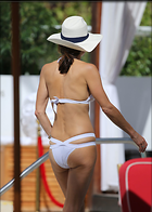 Celebrity Photo: Bethenny Frankel 1200x1678   149 kb Viewed 71 times @BestEyeCandy.com Added 251 days ago