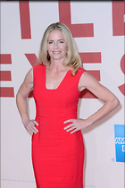 Celebrity Photo: Elisabeth Shue 1200x1801   126 kb Viewed 80 times @BestEyeCandy.com Added 164 days ago