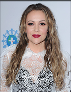 Celebrity Photo: Alyssa Milano 1200x1549   451 kb Viewed 96 times @BestEyeCandy.com Added 36 days ago