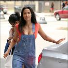 Celebrity Photo: Padma Lakshmi 1200x1201   144 kb Viewed 65 times @BestEyeCandy.com Added 192 days ago
