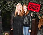 Celebrity Photo: Isla Fisher 3600x2880   1.4 mb Viewed 0 times @BestEyeCandy.com Added 17 days ago