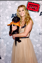 Celebrity Photo: Nina Agdal 4254x6375   4.4 mb Viewed 1 time @BestEyeCandy.com Added 16 days ago