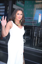 Celebrity Photo: Vanessa Williams 1200x1800   164 kb Viewed 50 times @BestEyeCandy.com Added 169 days ago