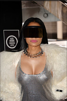 Celebrity Photo: Nicki Minaj 1200x1803   296 kb Viewed 58 times @BestEyeCandy.com Added 16 days ago