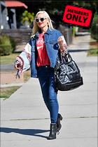 Celebrity Photo: Gwen Stefani 2522x3783   1.8 mb Viewed 0 times @BestEyeCandy.com Added 71 days ago