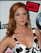 Celebrity Photo: Brittany Snow 2809x3600   1.7 mb Viewed 1 time @BestEyeCandy.com Added 399 days ago