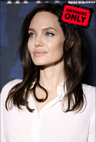 Celebrity Photo: Angelina Jolie 4392x6539   2.0 mb Viewed 0 times @BestEyeCandy.com Added 123 days ago