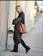 Celebrity Photo: Lisa Kudrow 1200x1553   156 kb Viewed 23 times @BestEyeCandy.com Added 116 days ago
