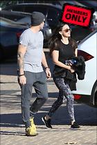 Celebrity Photo: Megan Fox 1612x2422   2.2 mb Viewed 1 time @BestEyeCandy.com Added 22 days ago