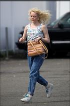 Celebrity Photo: Emma Stone 1200x1800   208 kb Viewed 12 times @BestEyeCandy.com Added 17 days ago