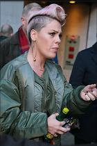 Celebrity Photo: Pink 1200x1799   234 kb Viewed 7 times @BestEyeCandy.com Added 45 days ago