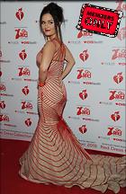 Celebrity Photo: Danica McKellar 2400x3698   1.5 mb Viewed 0 times @BestEyeCandy.com Added 31 days ago
