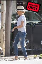 Celebrity Photo: Kylie Minogue 1454x2181   1.8 mb Viewed 0 times @BestEyeCandy.com Added 85 days ago
