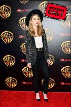 Celebrity Photo: Amber Heard 2100x3150   2.2 mb Viewed 1 time @BestEyeCandy.com Added 12 days ago