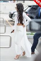 Celebrity Photo: Kourtney Kardashian 1200x1800   175 kb Viewed 6 times @BestEyeCandy.com Added 34 hours ago