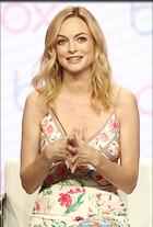 Celebrity Photo: Heather Graham 691x1024   219 kb Viewed 20 times @BestEyeCandy.com Added 34 days ago