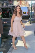 Celebrity Photo: Lacey Chabert 2133x3200   1,052 kb Viewed 121 times @BestEyeCandy.com Added 201 days ago