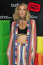 Celebrity Photo: Paris Hilton 1705x2550   1.3 mb Viewed 0 times @BestEyeCandy.com Added 12 hours ago